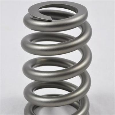 LS1 PAC 1211X Racing Springs  (.625 lift)