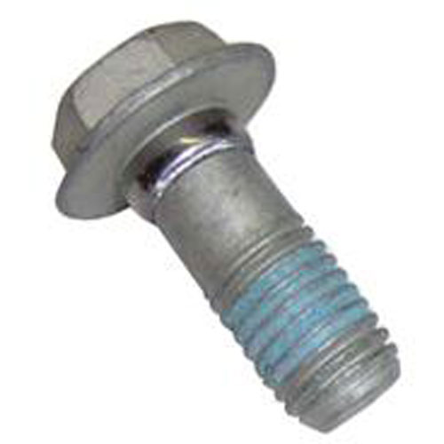 GM LSX Main Cap Side Bolt
