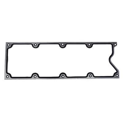 98-02 LS1 Valley Cover Gasket