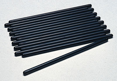 Manley LS Series Chromemoly Pushrods 7.375""