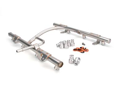 98-02 FAST LSXR LS1/LS6 Fuel Rail Kit