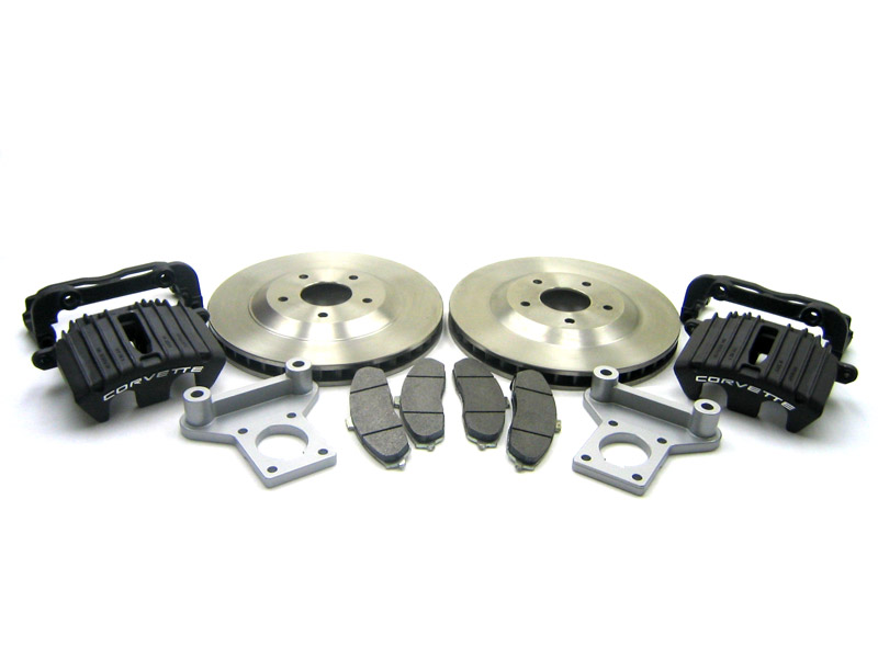 2120b1.jpg - 93-02 WS6store F-Body C5 Brake Conversion Kit