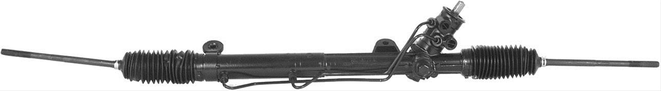 98-02 F-body OEM Replacement Rack & Pinion
