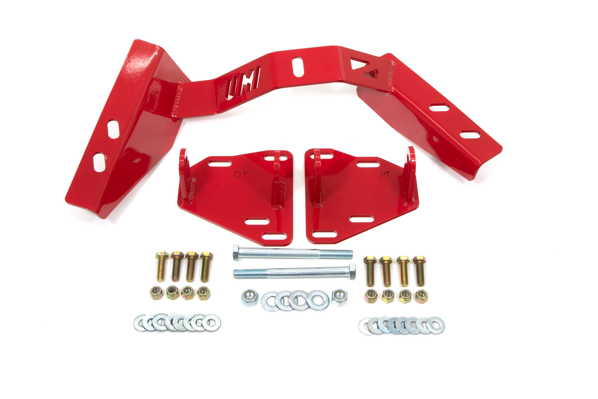82-92 Fbody UMI Performance LS/T56 Swap Kit