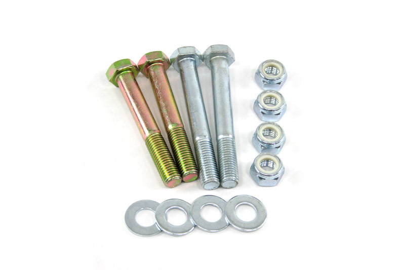93-02 Fbody UMI Performance Lower A-Arm Hardware Kit