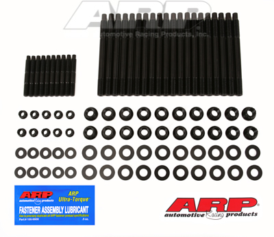2004+ LS Series ARP Head Stud Kit