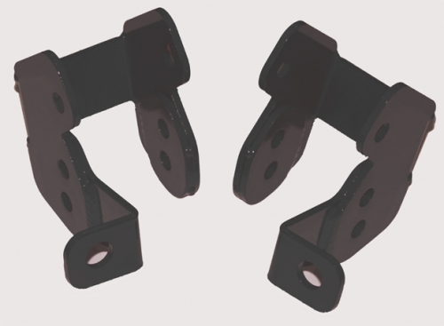 23880.jpg - 82-02 RPM Speed Lower Control Arm Relocation Brackets(Weld In)