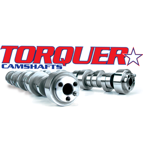 "LS1/LS2/LS6 Texas Speed & Performance Torquer V2 232/234 .600""/.600"" Camshaft"