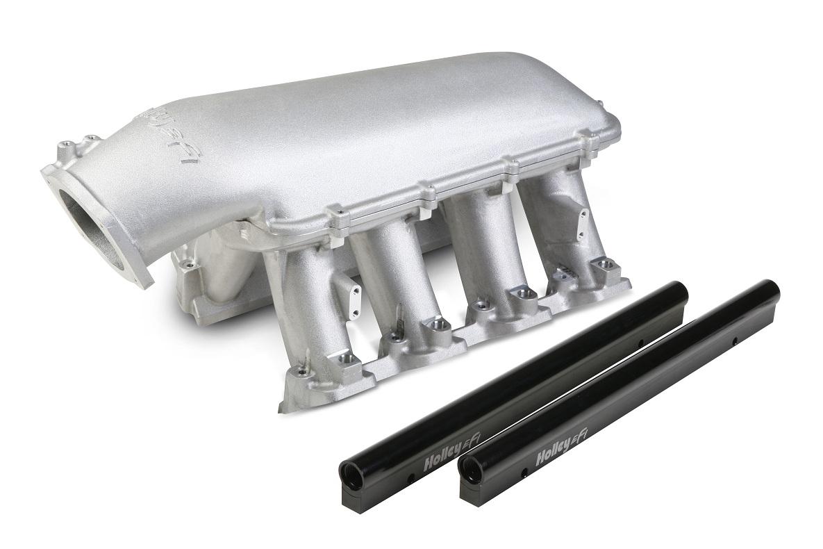 Intake Manifolds Induction 98 02 Camaro Firebird