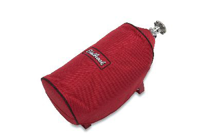 Edelbrock Nitrous Bottle Blanket
