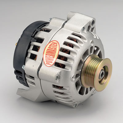 98-02 LS1 Powermaster 150 AMP Alternator
