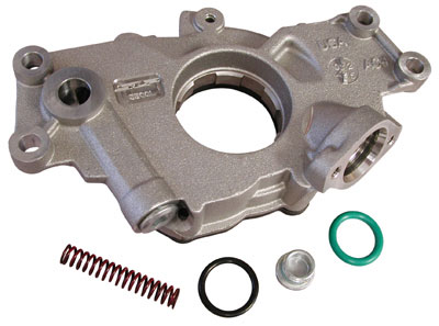 98-02 LS1 SLP Heavy Duty Oil Pump