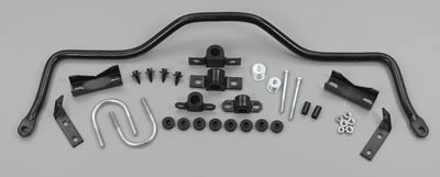 98-02 F-body Hellwig Rear Sway Bar Kit