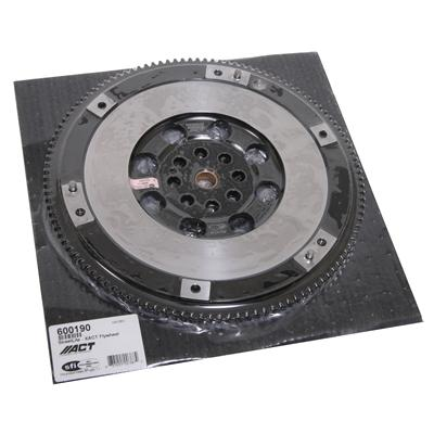 98-02 LS1 ACT Prolite Forged Steel Flywheel