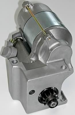 98-01 LS1 F-Fbody RPM Speed Starter