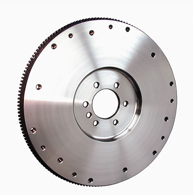 98-02 LS1 Centerforce Steel Flywheel