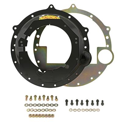 98-02 LS1 QuickTime SFI Approved Bellhousing