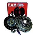 82-92 5.0L Ram Premium OEM Replacement Clutch Set