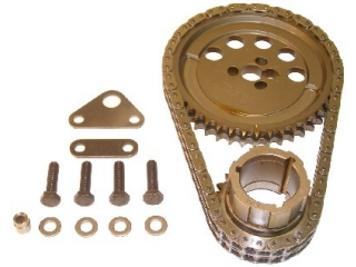 98-02 LS1 Cloyes Double Roller Timing Set