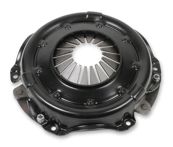 Yella Terra Supercharger Ls1 Price: 93-97 Camaro/Firebird