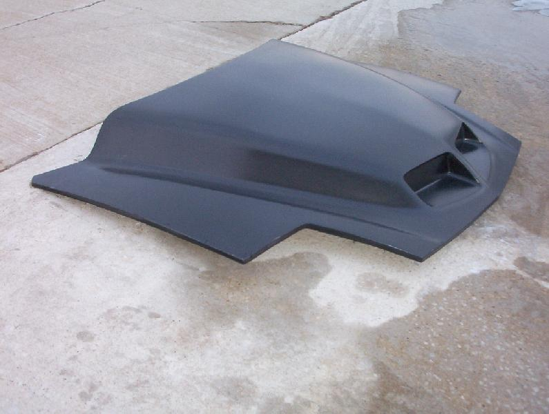Search Results 82 92 Firebird 6 Inch Cowl Hood.html ...