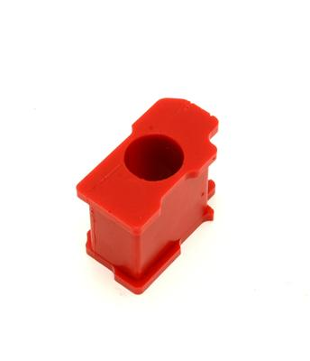 BMR Torque Arm Bushing (For BMR Torque Arms)