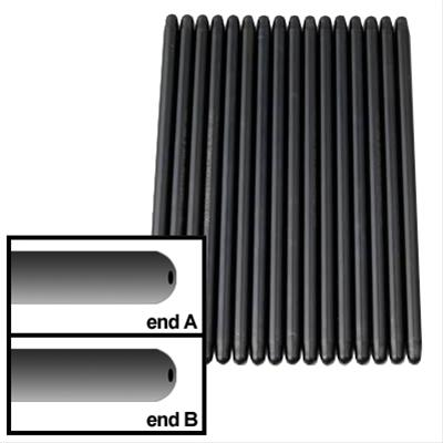 COMP Cams Magnum Chromoly Pushrods  7.200 in.