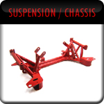 Suspension/Chassis