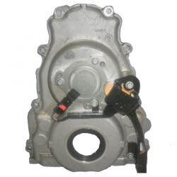 GM L92 Front Timing Chain Cover
