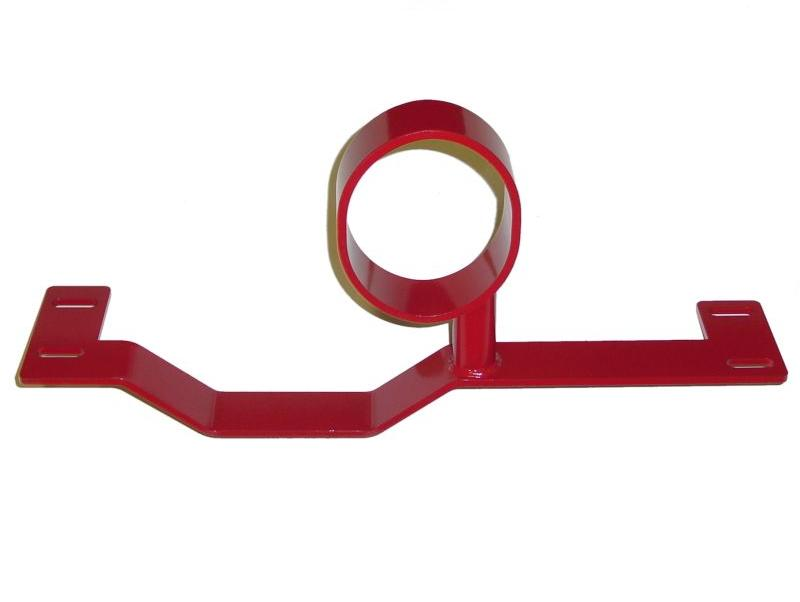 93-02 BMR Driveshaft Safety Loop