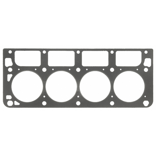 98-02 LS1 Fel-Pro Composit Head Gasket (Each)