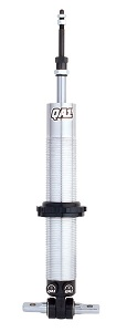 "93-02 Fbody QA1 Generation ""F"" Series Double Adjustable Shock - Front"
