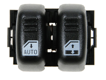 97-02 Camaro Max Performance Driver's Side Window Switch