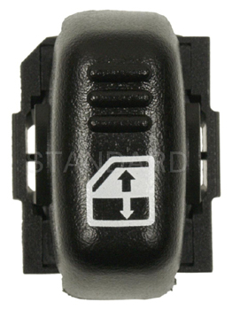 97-02 Camaro Max Performance Passenger Side Window Switch