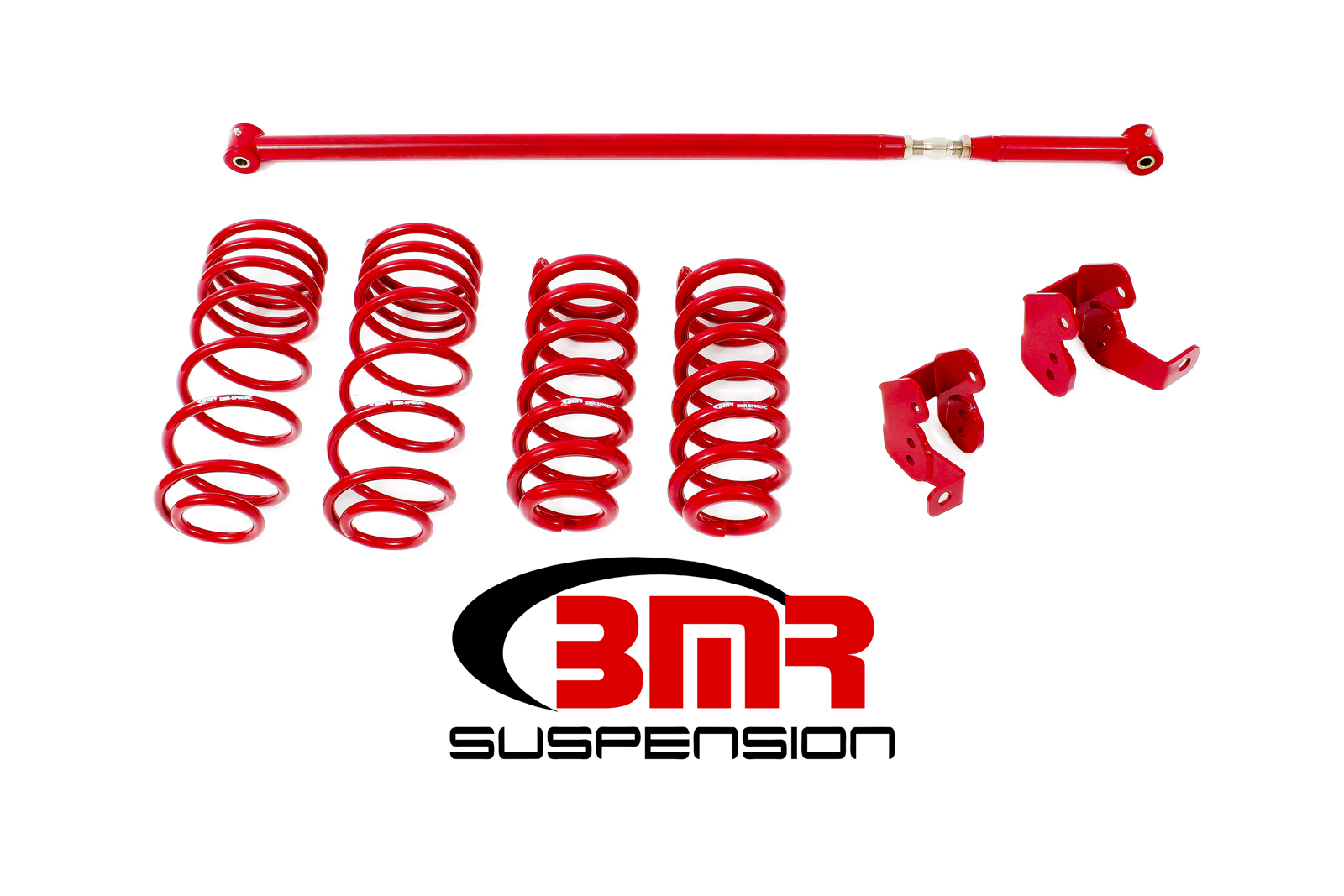LSP003-1.jpg - 93-02 Fbody BMR Lowering Package