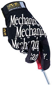 MG05010.jpg - Mechanix Gloves - The Original