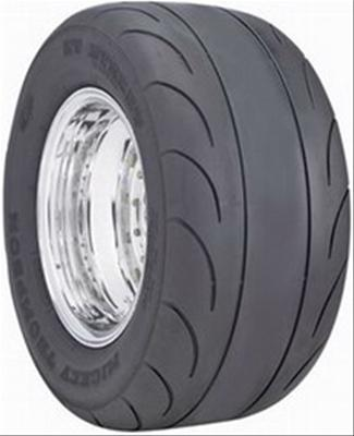 Mickey Thompson ET Street Radial - 295/55-15