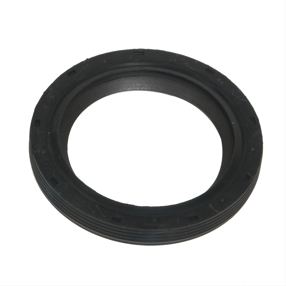 98-02 GM LS1 Front Cover Crankshaft Seal
