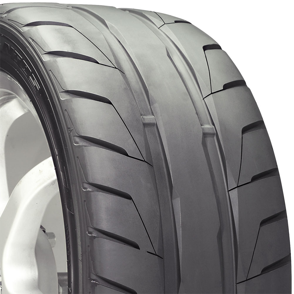 Nitto NT05 Max Performance 275-40-17  *Free Shipping*