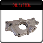 Oil Pans, Pumps, PCV