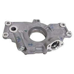 LS Series GM Performance LS6 Ported Oil Pump
