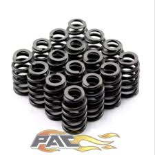 LS1 PAC 1219X Racing Series Beehive Springs (.625 lift)