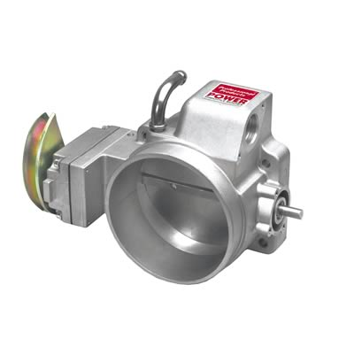 LS1/LS2 Professional Products 96mm Throttle Body