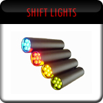 Shift Lights