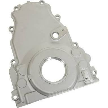GM Performance LS Gen IV LS2 & LS3 Front Timing Cover