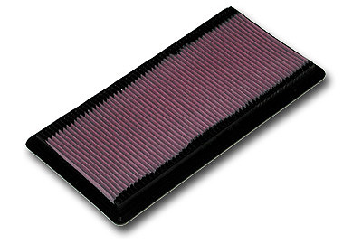 98-02 LS1/V6 Camaro/Firebird K&N Air Filter