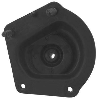 93-02 Fbody KYB Front Right Strut Mount