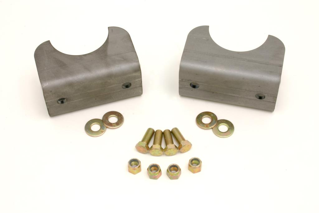 "82-02 Fbody BMR Suspension Sway Bar Mount Kit w/Weld-On Bracket - (2.5"" - 2.75"" Axles)"