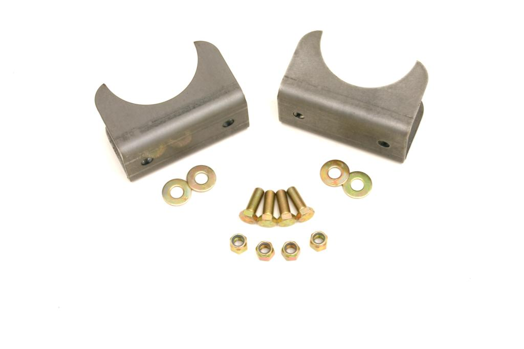 "82-02 Fbody BMR Suspension Sway Bar Mount Kit w/Weld-On Bracket - (3.0"" - 3.25"" Axles)"