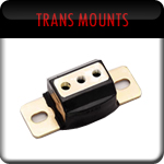 Transmission Mounts